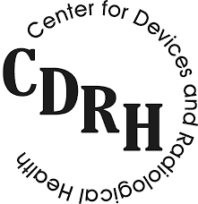 FDA Center for Devices and Radiological Health (CDRH) Regulatory Science Priorities 2017