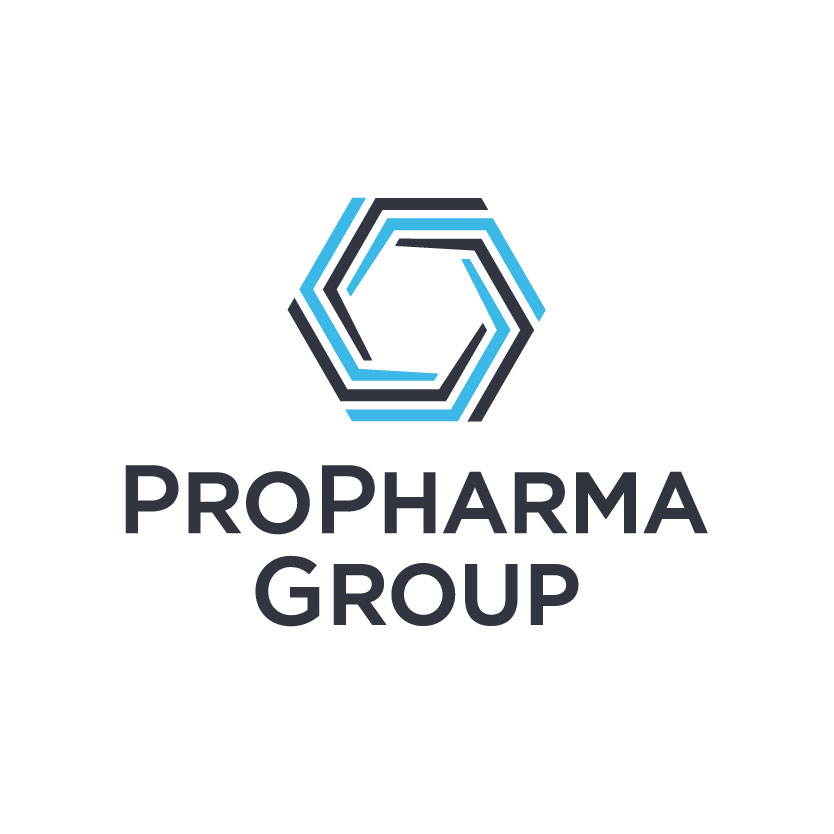ProPharma Group Launches New Branding