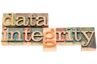 Data Integrity: 5 Ways to be GxP Compliant