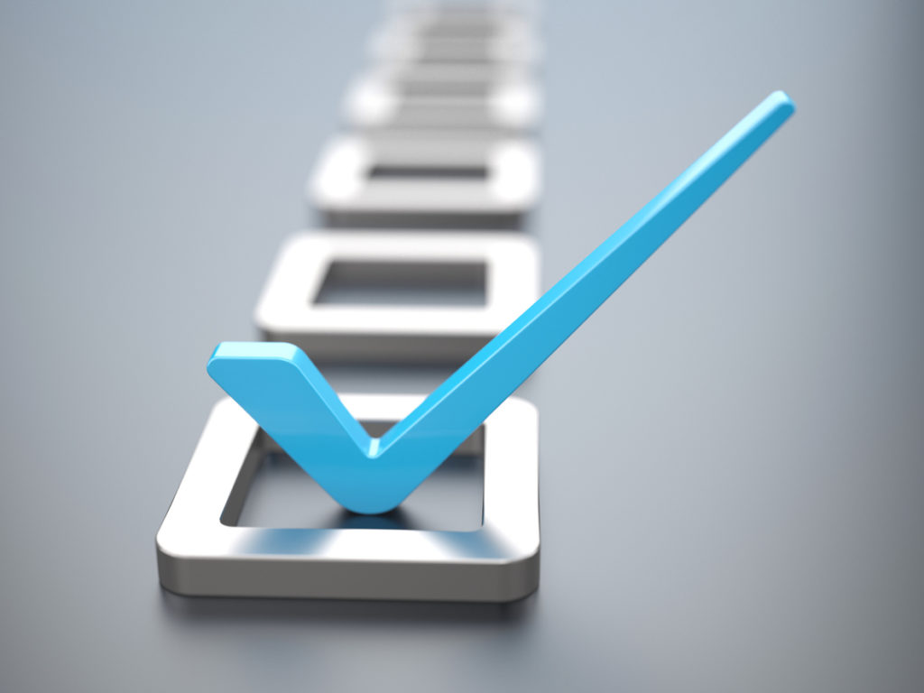 Get the Most Out of Your GMP Effectiveness Checks