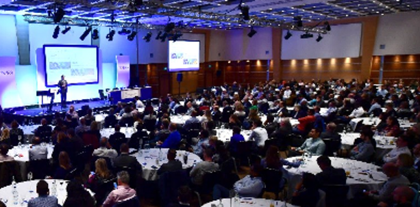 Event Recap: MHRA Good Practice Symposia Week